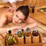 Erotische Massage Dordrecht